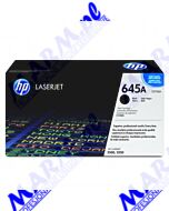 HP oryginalny toner C9730A; HP 645A; HP Color LaserJet 5500; N; DN; HDN; DTN; 13000s; Hewlett-Packard-black