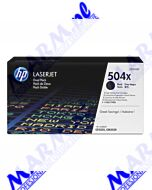HP oryginalny toner CE250XD; HP 504X; 10500s; Hewlett-Packard; Color LaserJet CP3525; CP3527; CP3529; dual pack; 2szts-black