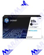 HP oryginalny toner CF289A; HP 89A; 5000s; Hewlett-Packard; LJ Enterprise M507; MFP M528; Managed E50145dns-black