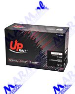 UPrint kompatybilny toner z CF450A; H.655AB; dla HP Color LJ Enterprise Flow MFP M681; M682; M652; M652; UPrint; 12500s; UPrint-black