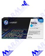 HP oryginalny toner Q7581A; HP 503A; 6000s; Hewlett-Packard; Color LaserJet 3800; n; dn; dtns-cyan