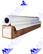 """HP 914/30.5/HP Everyday Blockout Display Film; matowy; 36""""; Y3Z17A; 220 g/m2; Folia; 248 microns (9;8 mi) Ľ 220 g/m? Ľ 914 mm x 30; Hewlett-Packard-white"""