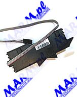 DROP DETECTOR ASSEMBLY SV Q5669-60666-N HP