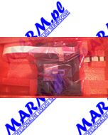 CARRIAGE ASSY Z3200PS44 Q6719-67012 HP