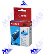 Canon oryginalny ink / tusz BCI3eC; 4480A002; 280s; Canon; BJ-C6000; 6100; S400; 450; C100; MP700s-cyan