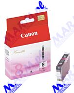 Canon oryginalny ink / tusz CLI8PM; 0625B001; 450s; Canon; iP6600; iP6700s