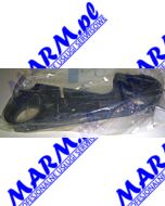 FRAME REAR VP2110 0001932890 Océ 1932890