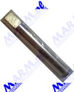 SHAFT VP1055 0001933612 Océ 1933612
