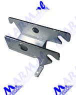 BRACKET BELT VP1055 0002947266 Océ 2947266