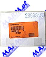 CHARGE CORONA WIRE CPL TDS600 PRINTER 0002999818 Océ 2999818