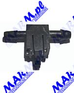 HOLDER TCS400 PRINTER 0007142808 Océ 7142808