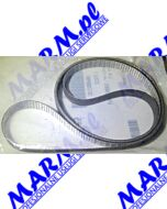 BELT,DRIVE 1020 VP1055 1060002135 Océ