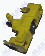 PLATE ASSY Y TCS400 PRINTER 1060013578 Océ