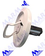 TCS500 ROLL HOLDER ES 1060023981 Océ