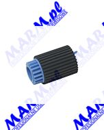 PICKUP ROLLER MPC5501 BYPASS AF03-0049 RICOH