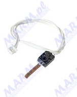 THERMISTOR AF2060 MIDDLE AW10-0131 RICOH