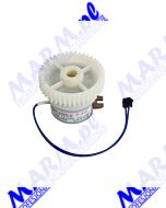 CLUTCH MAGNETIC CLUTCH AX20-0309 0,25N,M:Z43 RICOH