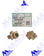 OIL SUPPLY BUSHING INNER BACK MP6000 D0624192 RICOH