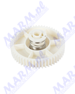 ROLLER CLUTCH FEED D105-1164 RICOH
