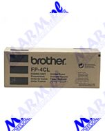 Brother oryginalny fuser FP4CL; Brother HL-2700CN; Brother