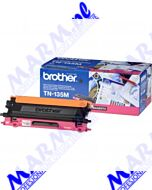 Brother oryginalny toner TN135M; 4000s; Brother; HL-4040CN; 4050CDN; DCP-9040CN; 9045CDN; MFC-9440Cs-magenta
