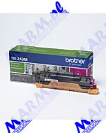 Brother oryginalny toner TN243M; Brother DCP-L3500; MFC-L3730; MFC-L3740; MFC-L3750; 1000s; Brother-magenta