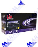 UPrint kompatybilny toner z TN320/TN325Y; dla Brother HL-4150CDN; 4570CDW; UPrint; 3500s; UPrint-yellow