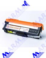 Brother oryginalny toner TN328Y; 6000s; Brother; HL-4570CDWs-yellow