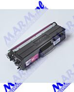 Brother oryginalny toner TN-426M; Brother HL-L8350CDW; MFC-L8900CDW; 6500s; Brother-magenta