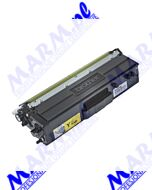 Brother oryginalny toner TN-426Y; 6500s; Brother; HL-L8350CDW; MFC-L8900CDWs-yellow