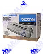 Brother oryginalny toner TN9000; 9000s; Brother; HL-1260; 1660; 2060s-black
