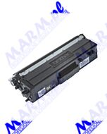 Brother oryginalny toner TN-910BK; 9000s; Brother; HL-L8350CDW; MFC-L8900CDWs-black
