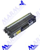 Brother oryginalny toner TN-910Y; Brother HL-L8350CDW; MFC-L8900CDW; 9000s; Brother-yellow