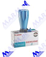 Canon oryginalny toner cyan; 6602A002; 15000s; Canon; CLC-5000; 750gs-blue