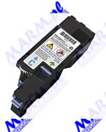 Dell oryginalny toner 593-11021; 593-11141; C5GC3; PDVTW; high capacity; 1400s; Dell; 1250; 1350s-cyan