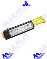 Dell oryginalny toner 593-10156; WH006; Dell 3010CN; 2000s; Dell-yellow