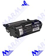 Dell oryginalny toner 593-11049; F362T; high capacity; 21000s; Dell; 5230s-return-black