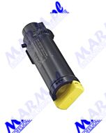 Dell oryginalny toner 593-BBRW; 1MD5G; Dell S2825cdn; H825cdw; 4000s; Dell-yellow