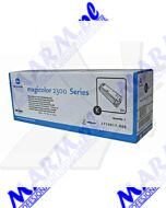 Konica Minolta oryginalny toner 4576211; 1710-5170-05; high capacity; Konica Minolta Magic Color 2300DL; 4500s; Konica Minolta-black