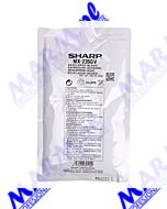 Sharp oryginalny developer MX-235GV; 50000s; Sharp; MX 2300s-black