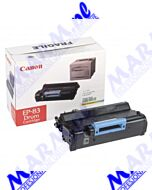 Canon oryginalny bęben 1506A013; EP83; Canon; CLB-P460PSs-black