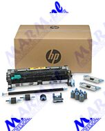 HP oryginalny maintenance a fuser kit CF254A; 200000s; Hewlett-Packard; LJ 700 M712; Enterprise 700 M712; 700 M712; zestaw naprawczy Maintenances