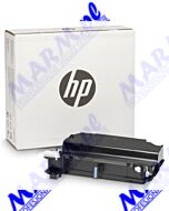 HP oryginalny waste box P1B94A; 100000s; Hewlett-Packard; CLJ Managed E65050; Flow MFP E67560; M681; M682s