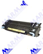HP oryginalny fusing assembly RM1-2764-020CN;RM1-2764-000CN;RM1-4349-040; Hewlett-Packard; Color LJ CP3505/2700/3000/3600/3800; CANON MF9220; zes