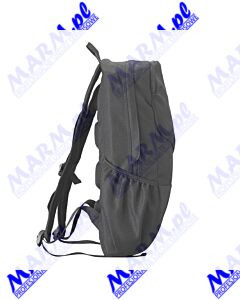PLECAK PURE LINE BACKPACK GRIZZLY 158733
