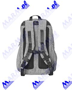 PLECAK URBAN LINE BACKPACK GRIZZLY 158833