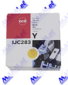 Oce oryginalny ink / tusz 29951075; Oce CS2344; Océ-330ml-yellow