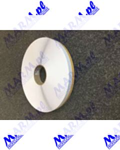 TAPES (WHITE) BT0000-34-00-053 ROWE