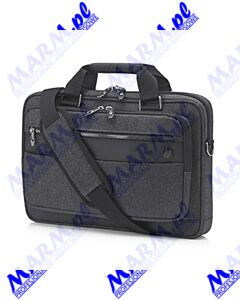"Torba na notebook 14; 1""; Executive Slim; poliester; HP; Hewlett-Packard-black"