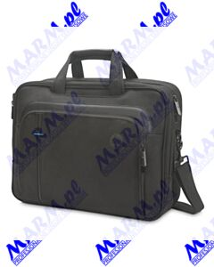 "Torba na notebook 15; 6""; SMB; poliester; HP; Hewlett-Packard-black"